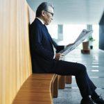 """TOKIO山口達也の書類送検、NHKが""""スクープ""""した理由wwwwwww"""