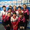 【卓球】日本VSコリアで異変wwwww(世界選手権2018準決勝)