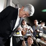 【週刊文春】日大アメフト内田正人監督「14分の自供テープ」がやばい・・・