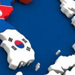 【衝撃】韓国人の嫌いな国トップは日本→ 理由wwwwwwwwww