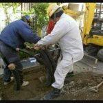 【愕然】土方が仕事の日にコンビニで使う金額wwwwwwwwww