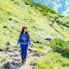 47歳女性「スマホの地図アプリあるから登山余裕っしょ」→ 結果wwwwwwww