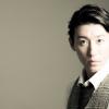 生島ヒロシの息子・生島翔(32)の現在の顔wwwwww(画像あり)