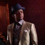 【衝撃】消えた黒人歌手「ジェロ」の現在wwwwww(画像あり)
