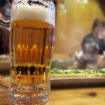 【酒癖】山口達也「私はアルコール依存症ではありません」→ 専門家の爆弾発言で山口終わるwwwwww