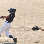【悲報】「野球部の中学生」があと10年で全滅する理由wwwwww