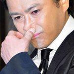 TOKIO山口達也の契約解除が遅れた理由wwwwwwww