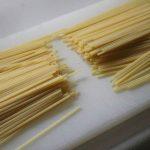 【悲報】イタリア人、アニメのスパゲティを半分に折るシーンにブチ切れる…その理由が…