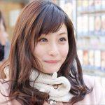 【熱愛】石原さとみ、新彼氏が前田裕二IT社長だった結果wwwwww