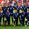 サッカー日本代表vsガーナ戦の戦犯wwwwwwwwww