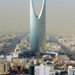 サウジアラビア「日本人よ!サウジへ観光しに来てくれ」→ 結果wwwwwww