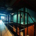 【日本すごい】進化したカプセルホテル、海外の反応が凄いことにwwwwww
