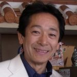 【訃報】静岡朝日テレビ大沼啓延さん死去…死因の病気がこちら…