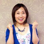 【炎上】キンタローが欅坂46平手友梨奈のものまねを披露→ 批判殺到の理由wwwwww(動画あり)
