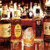 【危機】日本産ウイスキーがガチでやばいことに・・・