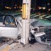 【悲報】職場のオッサンが飲酒事故起こした結果・・・