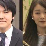 【衝撃】眞子さま、婚約破談で紀子さまとの関係がヤバイことになる・・・
