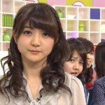 【山口達也事件】NHKが「Rの法則」打ち切りでブチ切れるwwwww