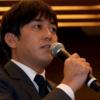 【放送事故】安住紳一郎アナ、川田亜子アナ自殺へのコメントが・・・