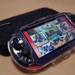 【訃報】PS Vita、終了のお知らせ・・・