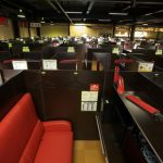 【衝撃】日本のネットカフェを見た中国人の反応wwwwwww