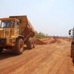 【南スーダン】自衛隊が補修した道の現在がやばい・・・