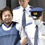 千葉4人殺傷事件の犯人・小田求の犯行動機がやばい…(顔画像あり)