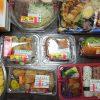 【愕然】ワイ「おっ!598円の弁当が半額引きやん!」店員「お会計598円になります」→ 結果wwwwwwwww