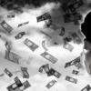 【悲報】ワイ、借金で首が回らなくなる・・・