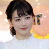 女優・永野芽郁は可愛くない!?本人が衝撃告白wwwwww