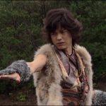 【衝撃】仮面ライダー俳優がまた逮捕wwwwwww(画像あり)