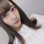 【衝撃】15歳の最強美少女がめざましテレビに出演した結果wwwww(画像あり)