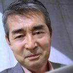 【悲報】渡哲也の現在…ガチでヤバイことになってる…(画像あり)
