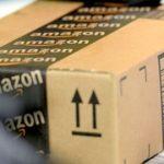 【激震】Amazon、返品しすぎるユーザーにブチ切れるwww驚きの行動にwwwww