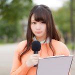 【悲報】宇垣美里アナ、干されて消えそうな理由wwwwww