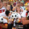 【W杯】ドイツが韓国に歴史的惨敗、ドイツ国内の反応がやばいwwwwww