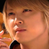 【文春】NEWS手越祐也のスキャンダル、現場にヤバイ人物がいた可能性・・・