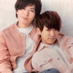 【文春】NEWS小山慶一郎と加藤シゲアキ、完全終了wwwwwww