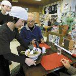 【衝撃】大阪の某ラーメン店が2時間しか開かない理由wwwwww