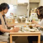 【衝撃】映画「昼顔」地上波初放送の結果wwwwwww