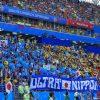 ロシアW杯、韓国人が日本への懲戒を強く要請している理由・・・