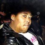 【悲報】伊藤リオンの現在、沖縄で暴力団にボコボコにされてしまう・・・(動画あり)