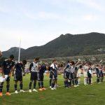 サッカー日本代表・西野朗監督がスイス戦後にとんでもない行動wwwwww