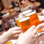 【悲報】酒業界に激震…アルコールに衝撃の新事実判明…