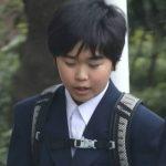 【悲報】 鈴木福(14)の現在、中学校の部活でたくましくなる…もうこれワンパン不可だろ…(画像あり)
