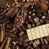 【愕然】1923kcal分のチョコレート一気に摂取した結果wwwwwwwwwwwww