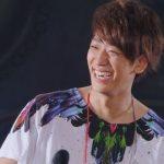 【文春】NEWS小山慶一郎、未成年女性を喰いまくった手口がやばいwwwwwww