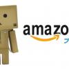 【朗報】Amazonプライムに入りたくなる理由wwwwww