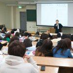 【日本終了】最近の大学生、幼稚すぎる・・・