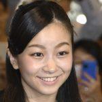 佳子さま、イギリス留学から帰国後の姿wwwwww(画像あり)